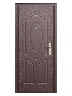 купить стальную дверь в г талдом